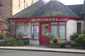 La Potiniere Restuarant Gullane.jpg