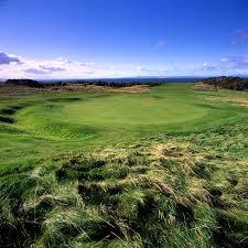 Gullane Golf Club.jpg