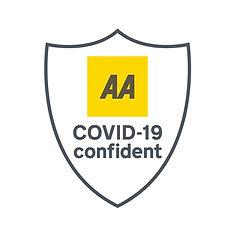 AA Covid logos.jpg