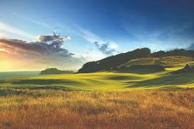 Renaissance Golf Club.jpg