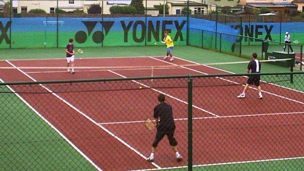 north_berwick_tennis.jpg