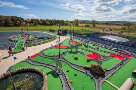Golf at East Links.jpg
