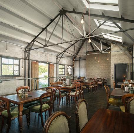 Steampunk Cafe North Berwick.jpg