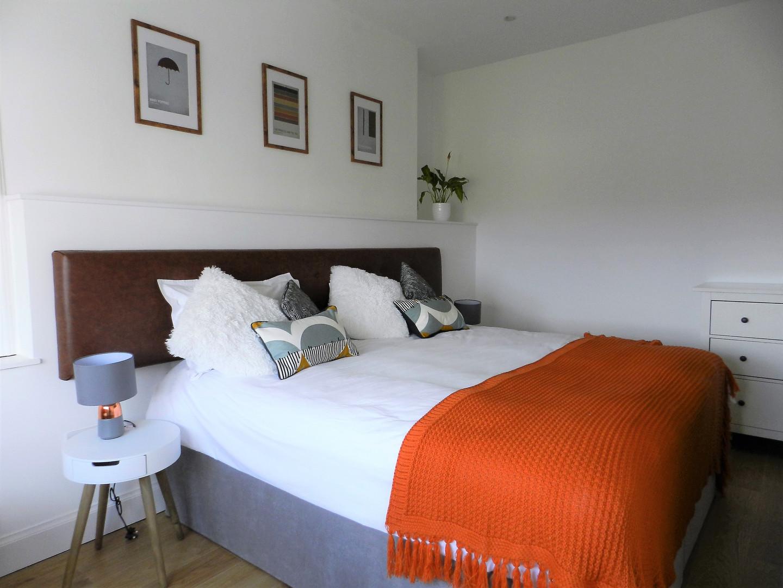 Gullane Getaway Bedroom 2 .jpg