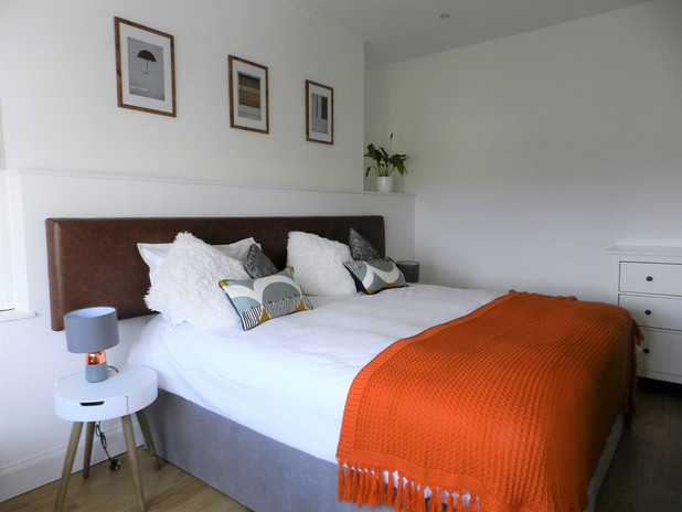 Gullane Getaway Bedroom 2 .jpg