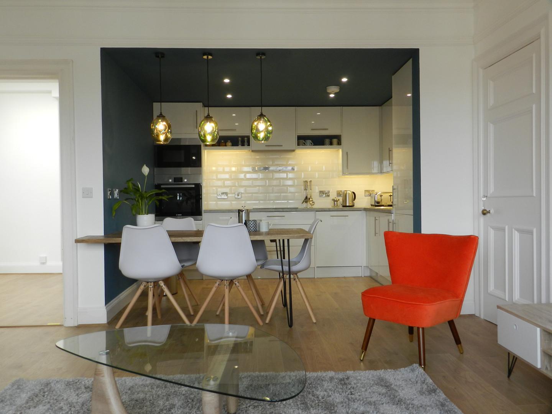 Open plan sitting/kitchen/dining .JPG