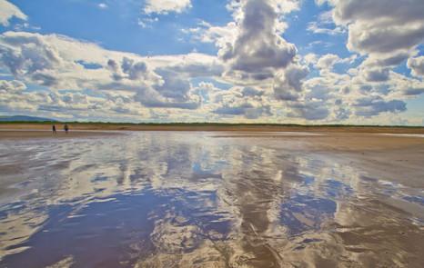 Beach reflections.jpg