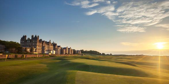 North Berwick Golf Club.jpg
