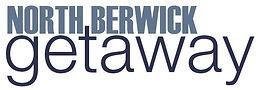 getaway logo.jpg