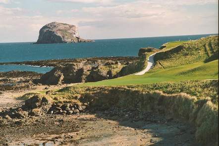 The Glen Golf Club North Berwick.jpg