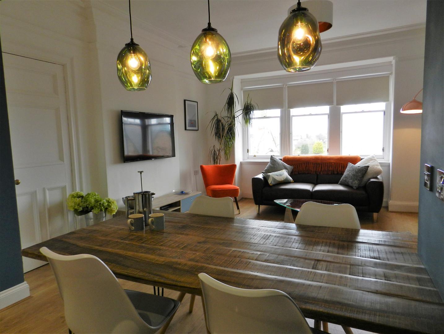 Gullane Getaway Dining Table.JPG