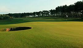 Archerfield Golf Course.jpg
