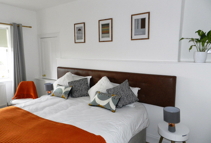 Gullane Getaway Bedroom 2.jpg