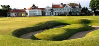 Muirfileld Golf Club Gullane.jpg