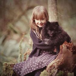 with-dog.jpg