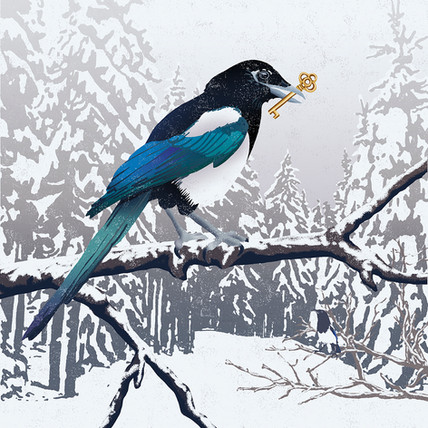 the magpie and the key2 copy.jpg