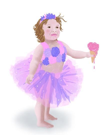 icecream girl copy.jpg