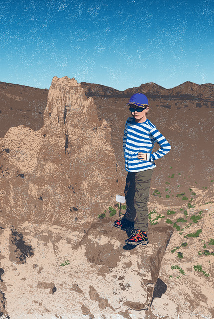 Child on rock.jpg