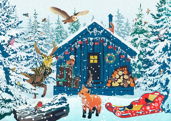 forest snow scene.jpg