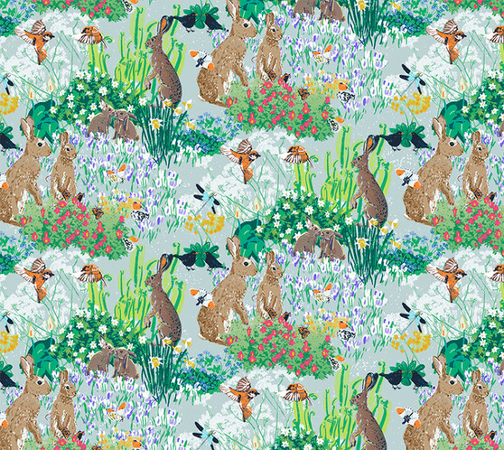 end page bunnies.jpg