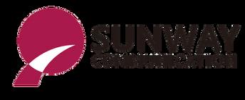 sunway-logo.png