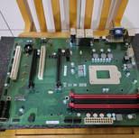 元得電子REV. SERIES Q270主機板+特製巨型熱管散熱片:反向革命,創造更多可能