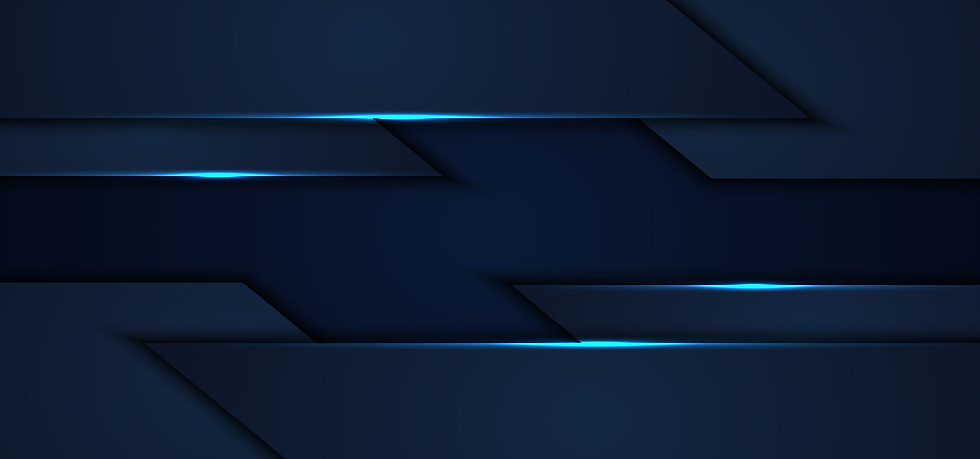 —Pngtree—dark abstract background with o