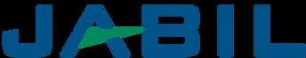 1280px-Jabil_logo.svg.png
