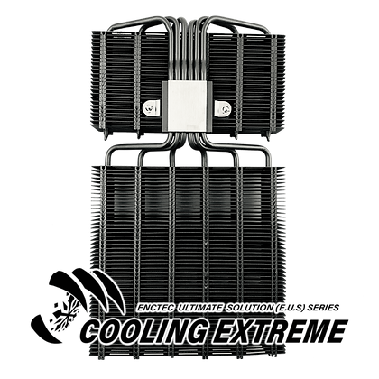 ENCTEC Cooling Extreme HP-01