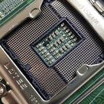 CPU反装,不一样的电脑散热解决方案