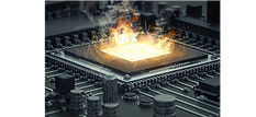 CPU-Overheating-Issues-Here-How-To-Fix-i