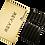 Thumbnail: ENCTEC Cooling Extreme HP-01
