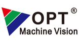 opt-machine-vision.png