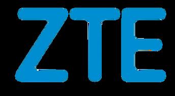 ZTE.png