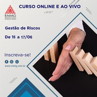 GESTÃO DE RISCOS - JUNHO.jpg