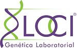 Logo-logo-LOCI.png