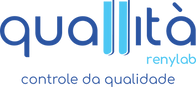 Logo Quallità Novo - Transparente_edited.png