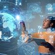 Sebrae comemora Mês Nacional da Ciência, Tecnologia e Inovações