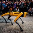 Robotização: mudanças no mercado e oportunidades de negócios