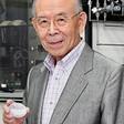 """Morre cientista japonês vencedor do Nobel por sua """"revolucionária"""" luz de LED"""