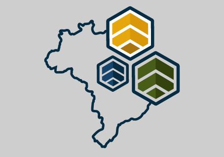 Modernização do Modelo Regulatório do Inmetro: participe da consulta pública