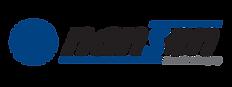 logo-nansen.png