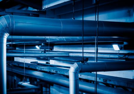 Inmetro avança em projetos para indústria de Petróleo