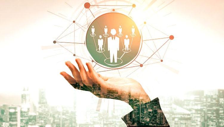 recursos-humanos-e-conceito-de-rede-de-p