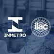 O Brasil é o único país da América Latina a obter o reconhecimento do ILAC