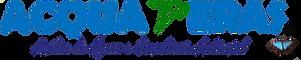 logo_oficail_com__subtitulo_registrada.png