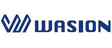 Wasion.jpg
