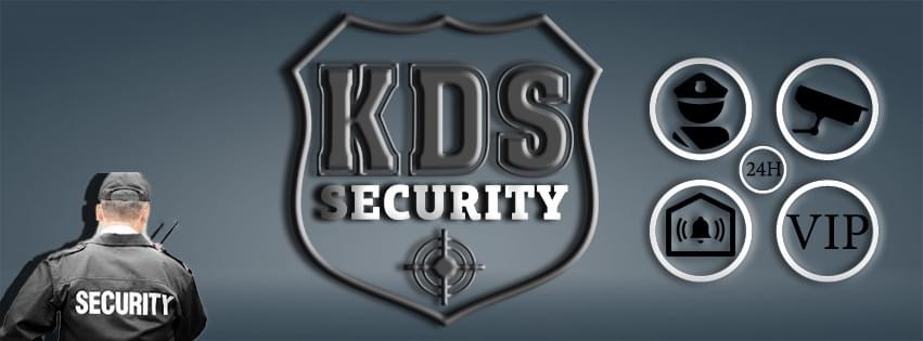 KDS SECURITY