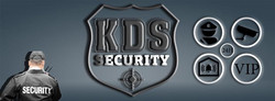 KDS SECURITY