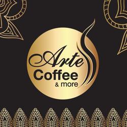 Αρτ Καφε